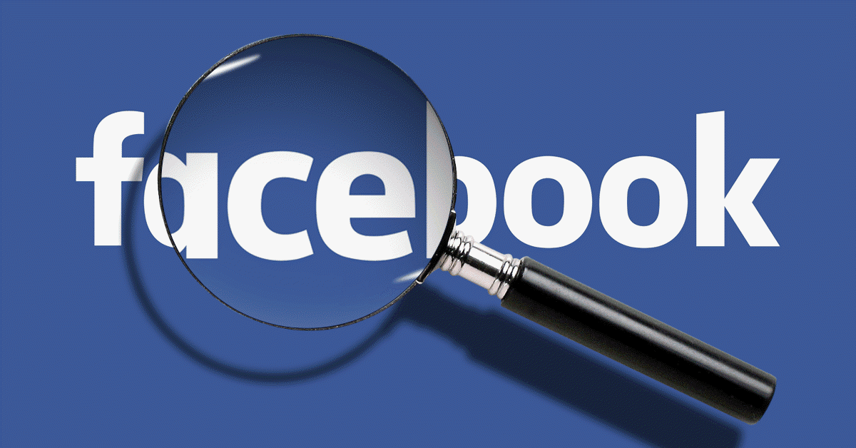 Where Did My Facebook Business Page Go? | Can't Find