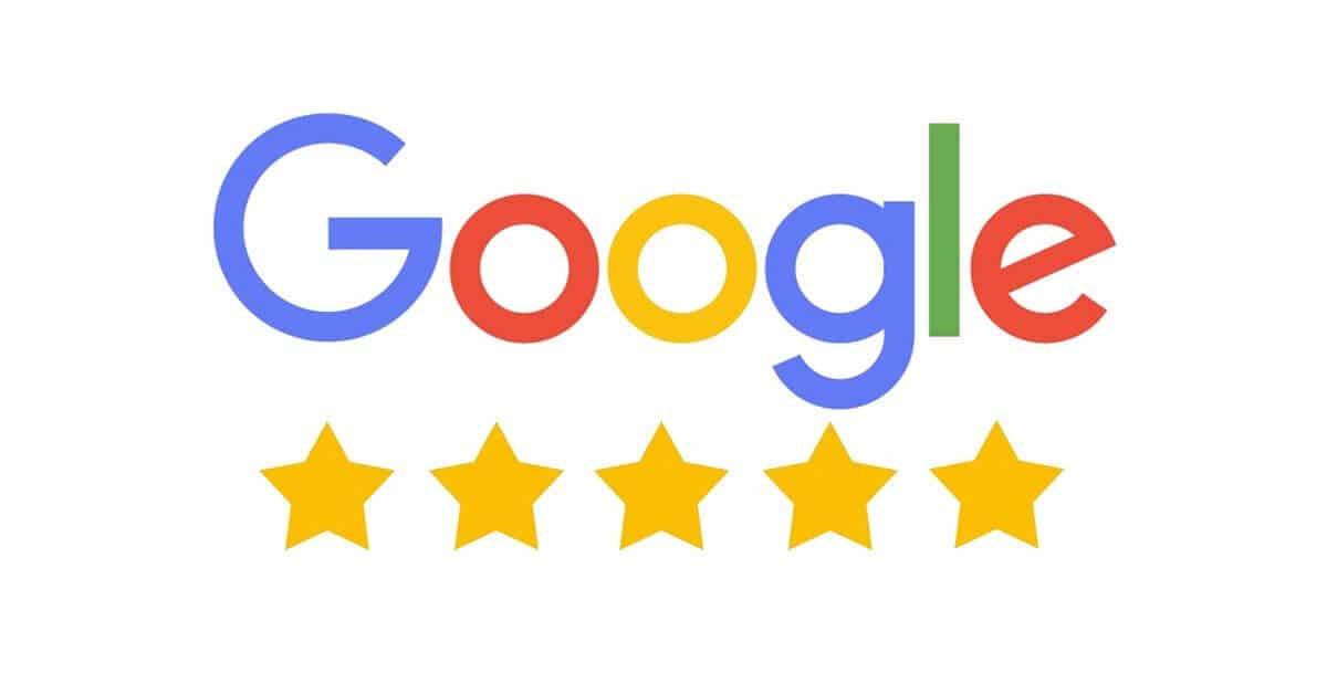 10 Ways to Get More Google Reviews   Google Review Generation Guide